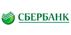 Купить дипломную работу в Краснодаре заказать курсовую контрольную  sberbank в Краснодаре