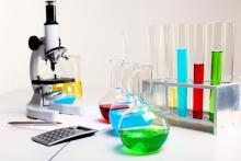 Лабораторная по биологии, физике, Краснодар